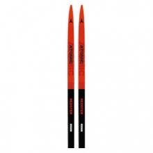 Redster C7 Skintec Xhard Psp + Shp by Atomic