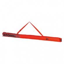 Nordic Ski Sleeve by Atomic