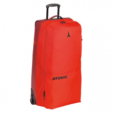 RS Trunk 130L by Atomic