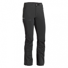 W Backland Infinium Pant by Atomic
