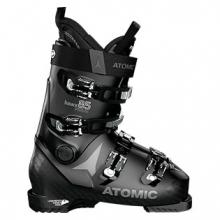 Hawx Prime 85 W by Atomic