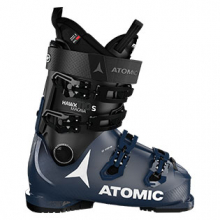 Hawx Magna 110 S by Atomic in Boulder CO
