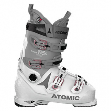 Hawx Prime 115 S W by Atomic