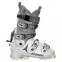 Hawx Ultra XTD 115 W Tech GW by Atomic in Squamish BC