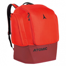 RS Heated Boot Pack 230V by Atomic