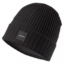 Alps Knit Beanie by Atomic in Golden CO