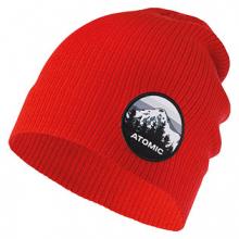 Alps Peak Beanie by Atomic in Golden CO
