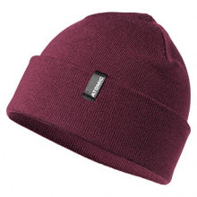 Alps Rolled Cuff Beanie by Atomic in Golden CO