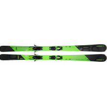 Amphibio 80 TI by Elan Skis