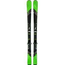 Amphibio 12 TI Power Shift by Elan Skis