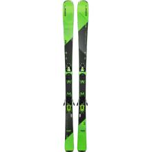 Amphibio 10 TI Power Shift by Elan Skis