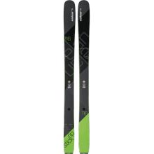 Ripstick 116 by Elan Skis in Glenwood Springs CO