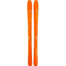Ibex 94 Carbon by Elan Skis