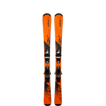 RS Ripstick Shift by Elan Skis in Iowa City IA