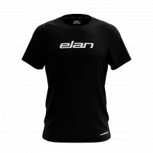 T-Shirt Elan Promo by Elan Skis