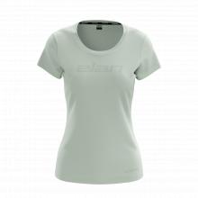 T-Shirt Mint Women by Elan Skis in Chelan WA