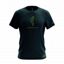 T-Shirt Amphibio by Elan Skis