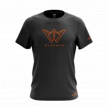 T-Shirt Wingman by Elan Skis in Chelan WA