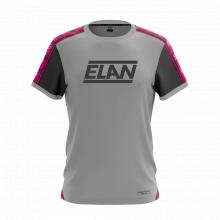 75 Years T-Shirt by Elan Skis in Chelan WA