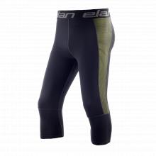Underwear Pants Men by Elan Skis in Chelan WA