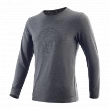 Long Sleeve Shirt Men by Elan Skis in Chelan WA