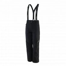 Camber Pants Men by Elan Skis in Chelan WA