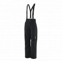 Camber Pants Women by Elan Skis in Chelan WA