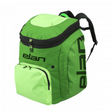 Race Back Pack 60L by Elan Skis
