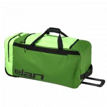 Race Travel Bag 165L by Elan Skis