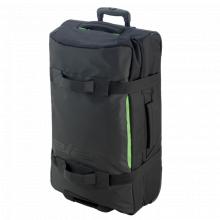 Dualie Travel Bag 90L by Elan Skis