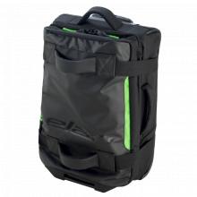 Carry On Bag 50L by Elan Skis