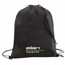 Light Bag 50L by Elan Skis