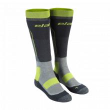Ski Socks by Elan Skis
