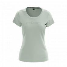 T-Shirt Lady Mint by Elan Skis in Chelan WA