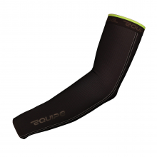 Men's Equipe Thermo Arm Warmer by Endura in Marshfield WI