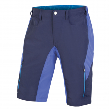 Men's SingleTrack III Short by Endura