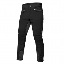 Men's MT500 Freezing Point Trousers by Endura