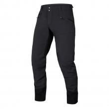 Men's SingleTrack Trouser II by Endura in Chelan WA