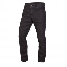 Men's Urban Stretch Jean by Endura
