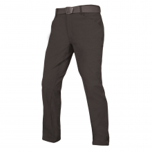 Men's Urban Stretch Pant by Endura
