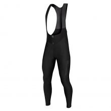 Men's Pro SL Bibtights II (without-pad) by Endura