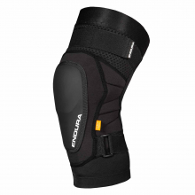 Men's MT500 Hard Shell Knee Pad