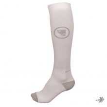 Men's Compression Sock (Twin Pack) by Endura
