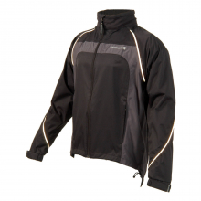 Men's Stealth Jacket by Endura