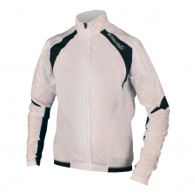 Men's Equipe Compact Shell Jacket by Endura