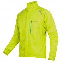 Men's Gridlock II Waterproof Jacket