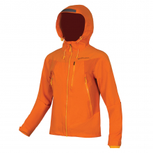 Men's MT500 Waterproof Jacket II