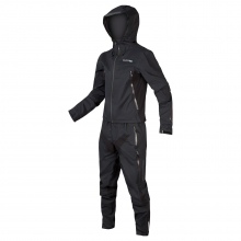 Men's MT500 Waterproof Suit