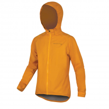 Men's MTR Shell Jacket by Endura in Squamish BC