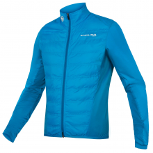 Men's Pro SL Primaloft Jacket